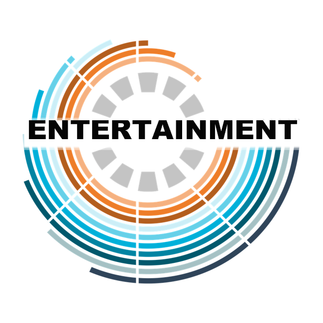 Entertainment Final v2