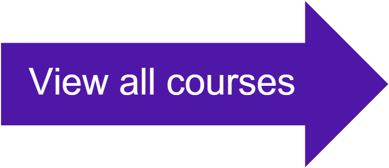 All-Courses
