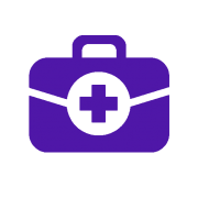 Forums---Healthcare---violet