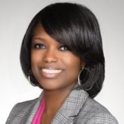 kimberly-williams