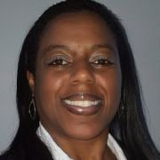 lakisia-jones