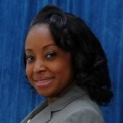 nevella-paul