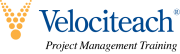 Velociteach-Logo---Project-Management-Training
