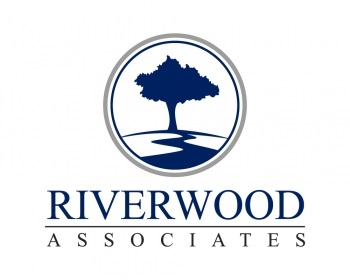 Riverwood Associates